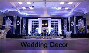 wedding planner course wedding planner course 17 best ideas about wedding planner