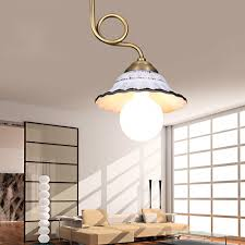 online get cheap modern pendant lights aliexpress com alibaba group