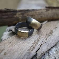 unique wedding band ideas unique wedding rings ideas collections