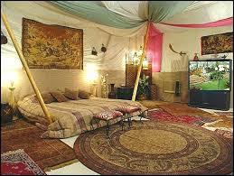 egyptian themed bedroom egyptian bedroom themed living room bedroom decorating ideas