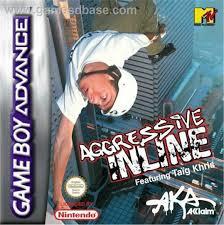 agressive inline gba usa rom u003e gameboy advance gba loveroms com