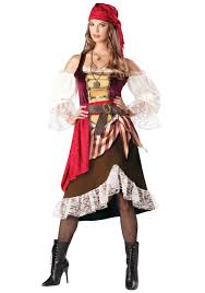 pirate costumes u2013 festival collections