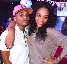 Meme From Love And Hip Hop Video - chris ex girlfriend of mimi faust shades love hip hop atlanta