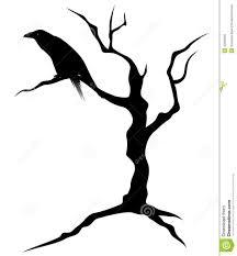halloween halloween tree decorating ideas the movie download