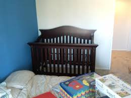 Baby Crib Toys R Us by Best Baby Cache Cribs Babies R Us Baby Needs