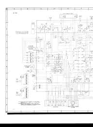how to read house plans pdf