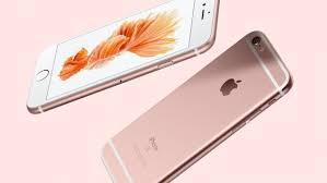 lifehacker best black friday deals sites best uk iphone 6s deals ee fire sale sees brand new apple iphone