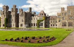 housse siege auto castle castles in
