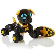 toys for boys kmart