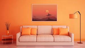 wallpapers interior design interior luxury interior design wallpaper wallpapers hd office