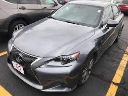 touch up paint for lexus is250 pre owned 2014 lexus is 250 4dr spt sdn awd a 4dr car in lawrence