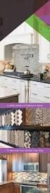 Purple Kitchen Backsplash 73 Best Stainless Steel Tile Images On Pinterest Stainless Steel