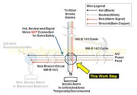 telephone wire connection diagram wiring schematics and wiring
