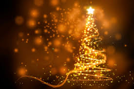 christmas tree lights deals alan holden rentals blog holden beach vacation rentals