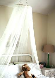 Bed Canopy Crown Bed Net Canopy Crown Baby Bed Canopy Drape Mosquito Net Ikea Bed