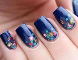 diy nail art design ideas android apps on google play