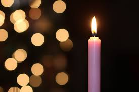 advent candle lighting order advent quiz on the third sunday some churches light a pink candle
