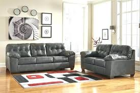 best sofa back support sofa support panels and best sofa for back support sofa support