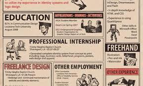 Event Coordinator Resume Sample by Media Planner Resume Marketing Director Resume Cover Letter Free