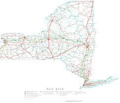 State Of Ny Map by New York City Maps Nyc Also Map Of Ny With Cities Evenakliyat Biz
