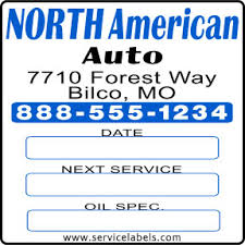 change stickers autozone near 60641 restaurants open on