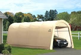 pop up garagefun2give it garage tent hema u2013 venidami us