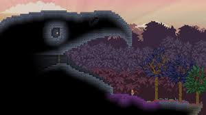 starbound improving every day world of sven