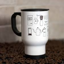 Cool Coffee Mug by Fine Coolest Travel Coffee Mugs Wholesale Super Cool Cat Color
