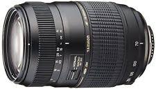 tamron black friday deals tamron camera lenses ebay