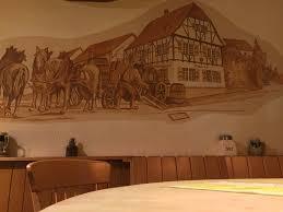 Bad Urach Restaurant Gutbürgerliche Küche Im Herzen Bad Nauheims U203a Restaurant Pfälzer