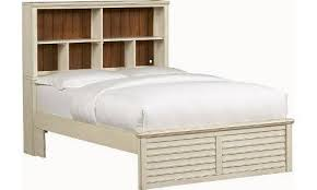 White Distressed Bedroom Furniture New Ideas Distressed White Bedroom Furniture With White Distressed