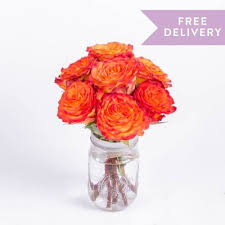 flower delivery free shipping flowers free delivery free shipping on flowers ode à la