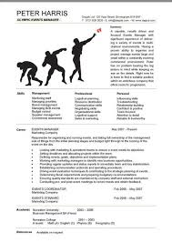 best 20 resume templates ideas on pinterest no signup sample copy