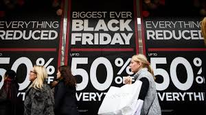 macy s thanksgiving sale pre black friday sales 2016 12 early bird deals you should snag