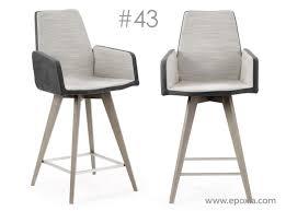 tabouret chaise de bar tabouret fauteuil cuisine en image