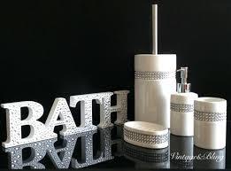 white bathroom set u2013 buildmuscle