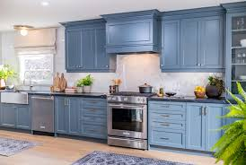 what to use to degrease kitchen cabinets how to clean kitchen cabinets this genius trick will save