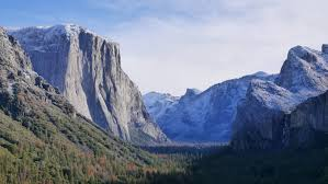 national park service proposes yosemite entry fee hike 70 per