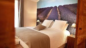 hotel avec dans la chambre dans le sud chambre hotel avec privatif sud ouest inspirational spa