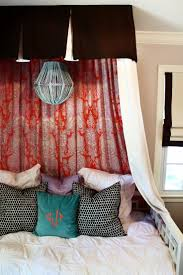 Diy Canopy Bed 15 Canopy Beds That Will Convince You To Get One