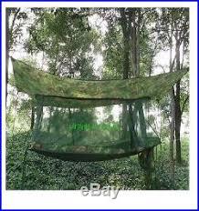 tag hammock small camping tents