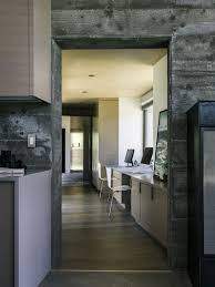 Feldman Architecture Butterfly House By Feldman Architecture