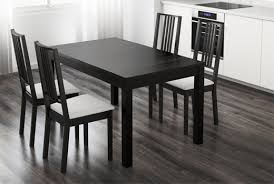 Dining Room Tables Ikea Home Design Ideas And Pictures - Ikea kitchen tables