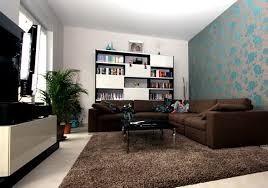 bild für wohnzimmer moderne einrichtung wohnzimmer 28 images wohnzimmer modern