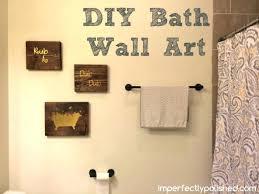 bathroom wall art ideas decor bathroom wall decor sets wall decor art canvas modern wall art