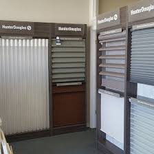 Blinds Sacramento Shutters Of Sacramento Blinds Shades Shutters Sacramento Ca