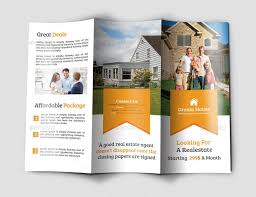 property brochure lovinglyy us