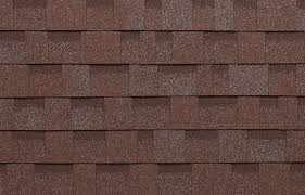pin iko cambridge dual grey charcoal on pinterest 13 best iko cambridge shingles images on pinterest roofing systems