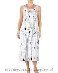 2017 dresses print mirror image sketched butterfly women u0027s maxi