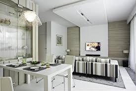 aménagement salon salle à manger cuisine d coration de cuisine salon ravissant decoration salon salle a